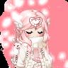 La Chocolate Bliss's avatar