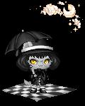 Maido Suiva's avatar
