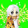 IniquitousRainbow's avatar