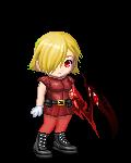 Seras_xx_Victoria's avatar