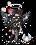 BlackMysticalFire's avatar