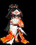 sailordestiny's avatar