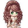 kitsune-sepai's avatar