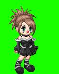 [H3ART-BR3AKER]'s avatar