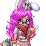 PinkPandaPlushie's avatar