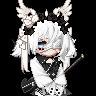 MiIkyShu's avatar