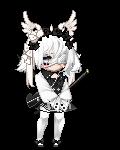 Shuyeon's avatar