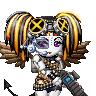 Lihinie's avatar