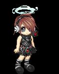 my_lords_princess's avatar