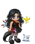 darkjennyx's avatar