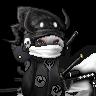 itsJUN's avatar