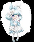 SilverDreamx's avatar