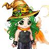 Cute Nyuu Chan's avatar