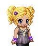 Aurienaa's avatar