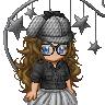 sam1260's avatar