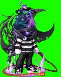 Sinobarre's avatar