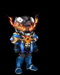 Lord of Apokolips's avatar