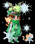 Annisea's avatar