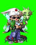 tj5600's avatar