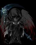Intensebreathing's avatar