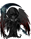 McSquits's avatar