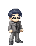 Dark_Relnar's avatar