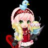 Ice-Cha's avatar