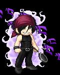 Grell txk's avatar