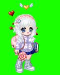 -m-Co0kies-m-'s avatar