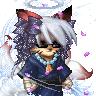 Mitsukai Hogosha's avatar