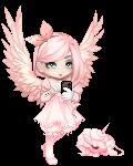 My Angelic Nightmare