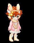 xSakuraRainx's avatar