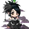XxMyImmortal__'s avatar