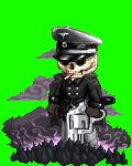iceman2o7