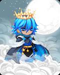 Saro007's avatar