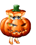 Yuki Bunneh's avatar