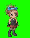 Soccergirlhottie's avatar