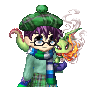 Reincarnate's avatar