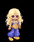 scarlettletter666's avatar