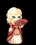 Yutsubara's avatar