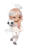 Vinxa's avatar