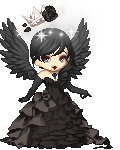 xX Roses At Midnight Xx's avatar