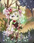 Corinn's avatar