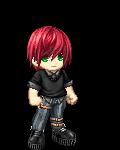 oowadamondo's avatar