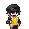 ram 1 balls's avatar