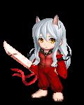 inuyasha3641