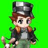 skater_owie's avatar