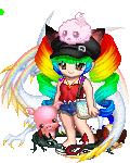 rainbowdash952