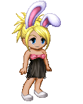 parakin-'s avatar