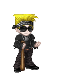 rftkfan's avatar